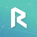 로니 라디오 -  RONY RADIO icon