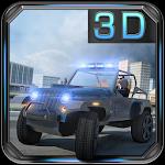 City Truck Madness 3D Parking 1.1.0 Apk