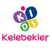 Kelebekler Kids Anaokulu Adana