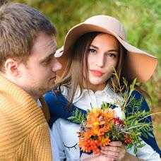 Wedding photographer Grigoriy Popov (GregFoto). Photo of 11.03.2016