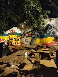 Rasta Cafe photo 45