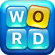 Word Piles - Search & Connect the Stack Word Games