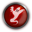 Spirit Scanner Prank icon