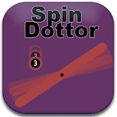 Spin Dottor - Tap games