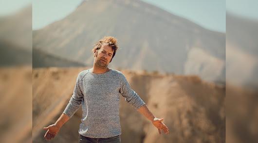 Zarrita estrena el videoclip de su tema 'Fuiste', rodado en Tabernas