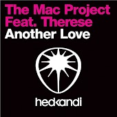 Another Love (Big Club Radio Edit) (feat. Therese)