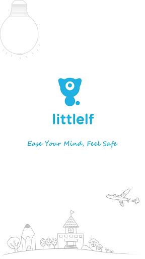 littlelf smart