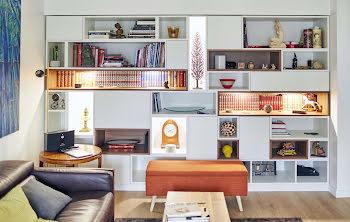 appartement à Villabé (91)