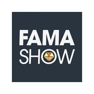 BE THE KO - Fama Show