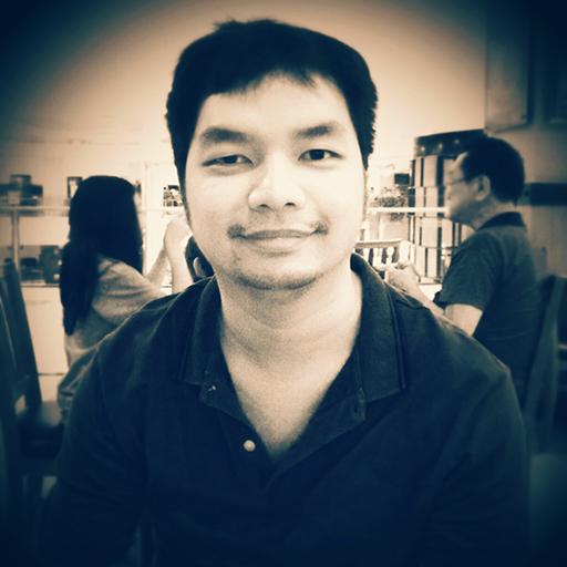 Jimmy Leonardo avatar image