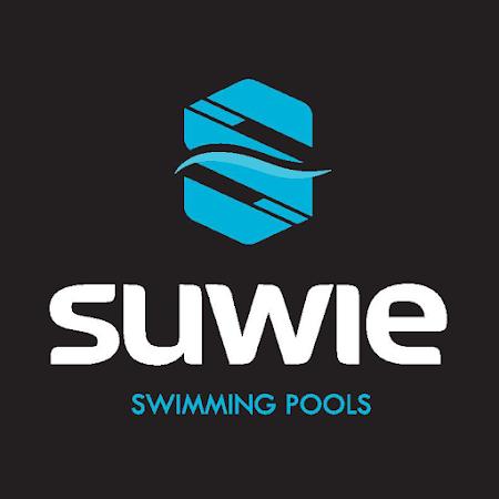 Suwie Swimming Pools