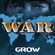 War (game)