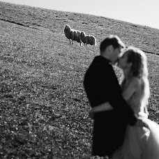 Wedding photographer Roman Pervak (Pervak). Photo of 27.06.2018