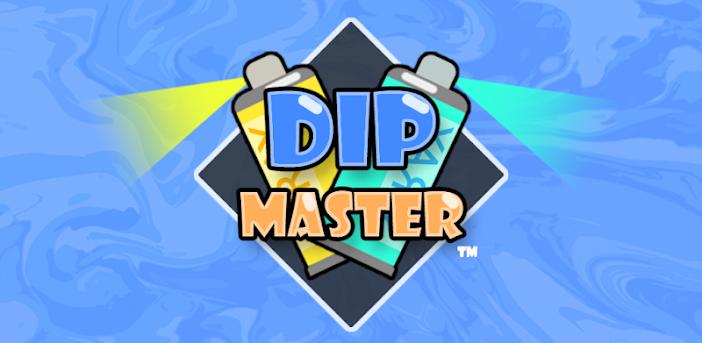 Dip Master