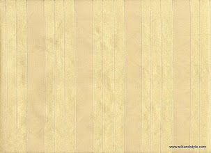 Photo: Moneta 19 - Design LAVENHAM - Color TAUPE