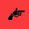 Bullet Browser APK