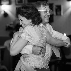 Wedding photographer Anzhela Lem (SunnyAngel). Photo of 26.02.2017