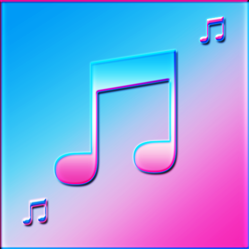 Top Cool 2016 Ringtones app (apk) free download for Android/PC/Windows