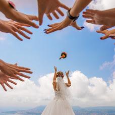 Wedding photographer Elena Kopytova (Novoross). Photo of 29.03.2014