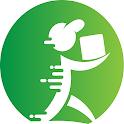 WL Delivery icon