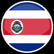 Jobs in Costa Rica