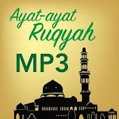 RUQYAH MP3