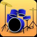 Perfect Drum Set icon
