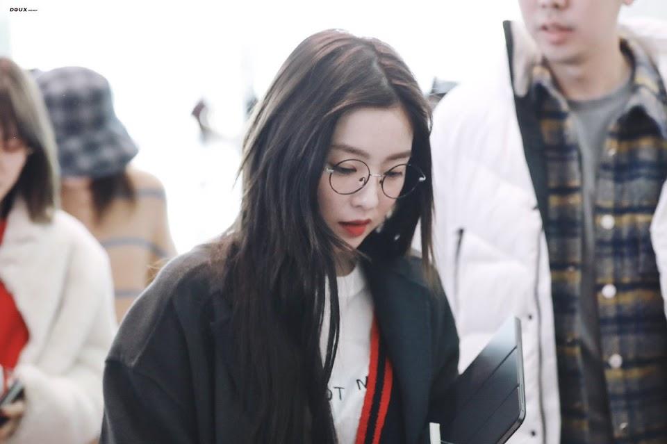 irene glasses 36