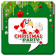 WAStickerApps : Christmas, Santa Claus & Holidays Download on Windows