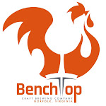 Benchtop Proven Theory