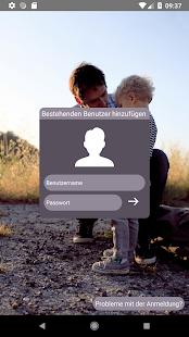 ebligi Foto 1.0.45786050 APK + Мод (Free purchase) за Android