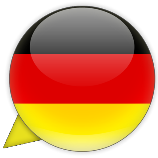 Germany Chat file APK for Gaming PC/PS3/PS4 Smart TV