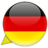 Germany Chat