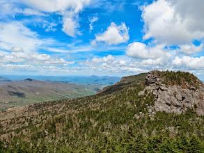 Photo: Attic Peak