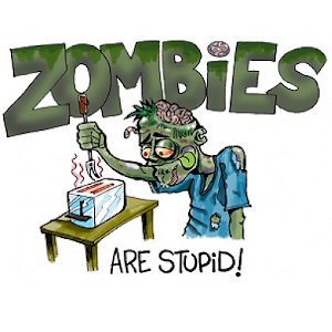 Tải Zombies vs. Ninja APK