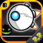 GD 2.2 EXPLORERS Darkness Edition (BETA)