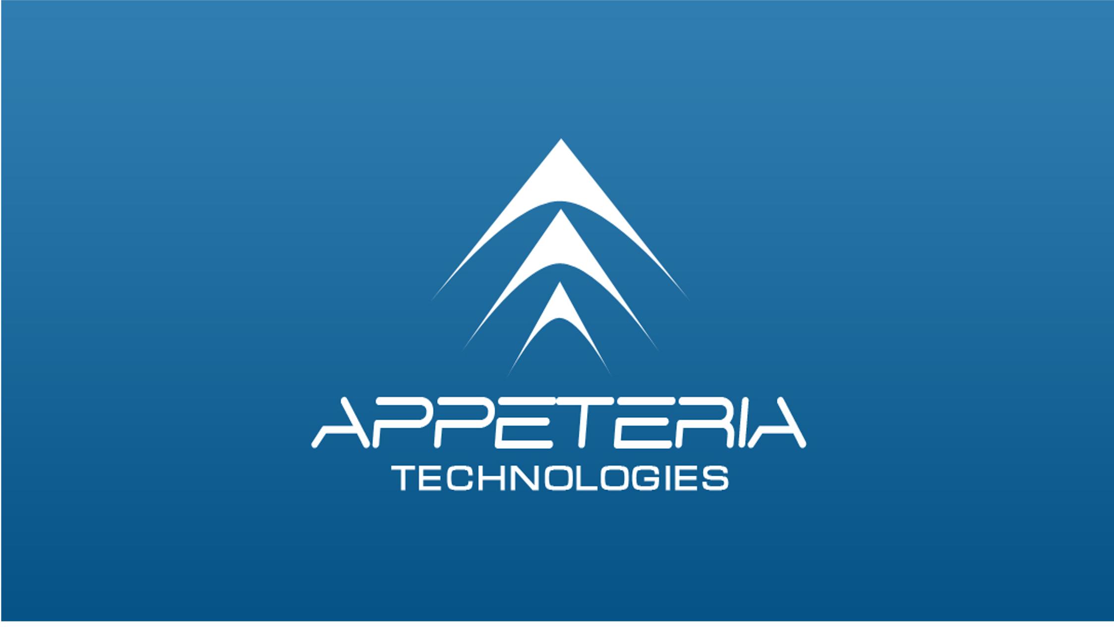 Appeteria