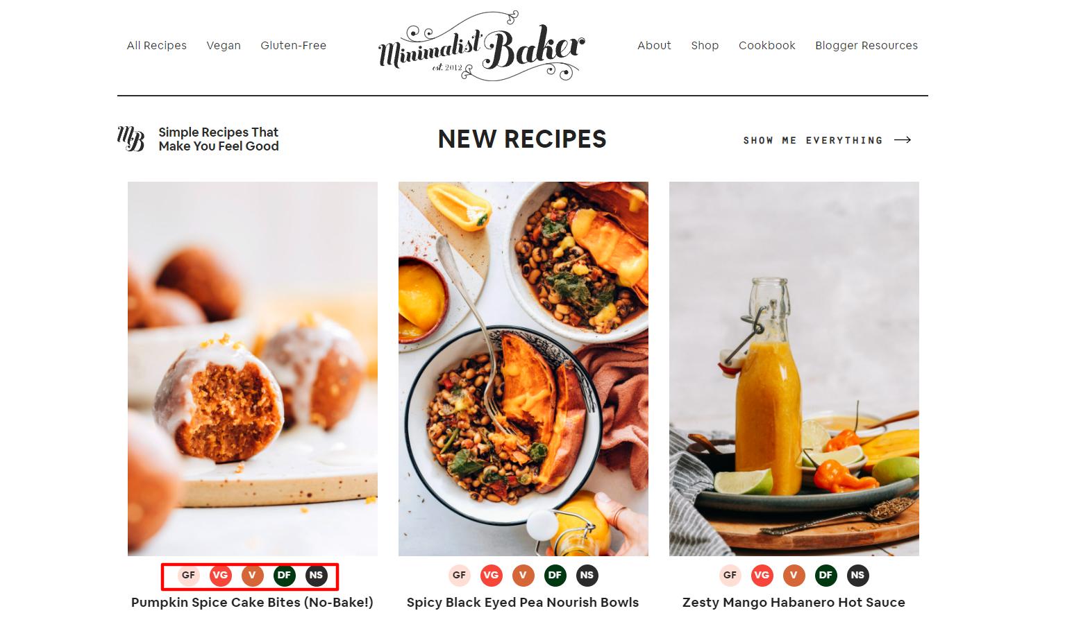 2u 2ieuuezlgCNUTJUw aSLgAa0ryKJ4oE8UcqOMh dck6x9AXwDCIKo1GJltl Ultimate Guide To Being A Food Blogger