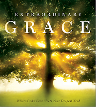 """Photo: Extraordinary Grace ~ Where God's Love Meets Your Deepest Need ~ How the Unlikely Lineage of Jesus Reveals God's Amazing Love  """"Do you feel like a broken branch on God's family tree? Do you feel like you're not """"good enough"""" for God to use you? ...God's extraordinary grace. Through the unlikely lineage of Jesus, you'll see that God uses people who have made some big mistakes to display his grace...""""  http://www.moodyradio.org/radioplayer.aspx?episode=153453  Love Language ~ Building Relationships http://lovelanguageminute.blogspot.com/search/label/Extraordinary%20Grace%20~%20Where%20God%27s%20Love%20Meets%20Your%20Deepest%20Need"""