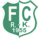 Download FC Rumeln Kaldenhausen 1955 For PC Windows and Mac