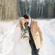 Wedding photographer Yaroslav Shuraev (YaroslavShuraev). Photo of 24.03.2015