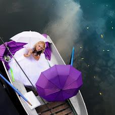 Wedding photographer Aleksandr Perminov (sandyand). Photo of 16.04.2014
