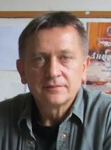 Photo: Вито Петровић