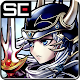 DISSIDIA FINAL FANTASY OPERA OMNIA (game)