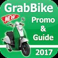 Order Grab Bike Guide 2017