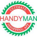 Handyman List icon