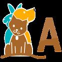 Animales Enciclopedia icon