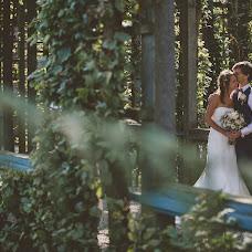 Wedding photographer Renate Smit (renatesmit). Photo of 14.09.2016