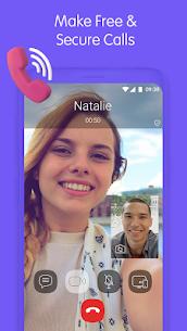 Viber   Download Viber Apk For Android 2