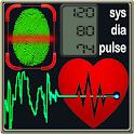 Кровяное давление ВР Шутки icon